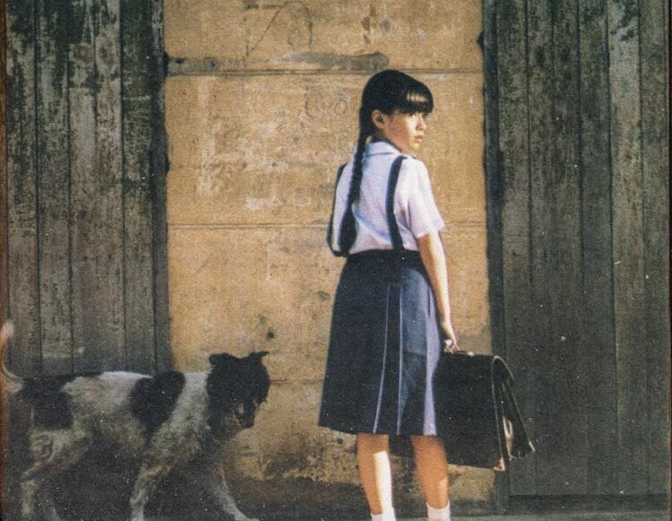 แฟนฉัน ความทรงจำ 6 ผกก. เรื่องหนังที่พิสูจน์ให้โลกเห็นว่าของดีไม่ต้องเกิดจากสูตรเดิมๆ