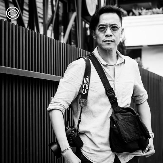 อธิษฐ์ พีระวงศ์เมธา ช่างภาพไทยคนแรกผู้ได้รับรางวัลพูลิตเซอร์, Pulitzer Prizes