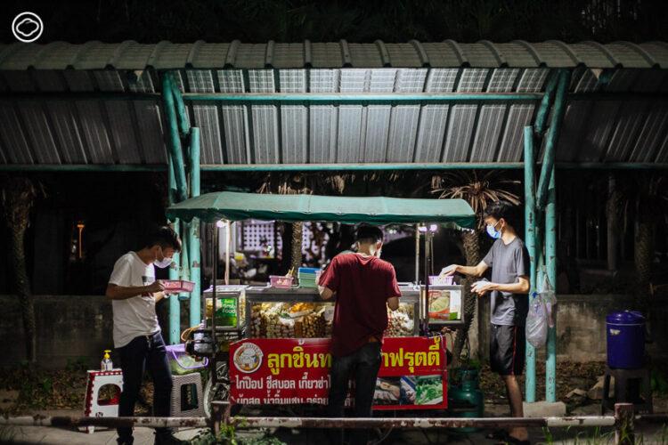 7 เมนูเด็ด ใน 7 ร้านอาหารท้องถิ่นเจ้าเก่า เก๋าประสบการณ์ ขวัญใจชาวเชียงใหม่, ร้านอาหารเชียงใหม่, ร้านอาหารพื้นเมืองเชียงใหม่