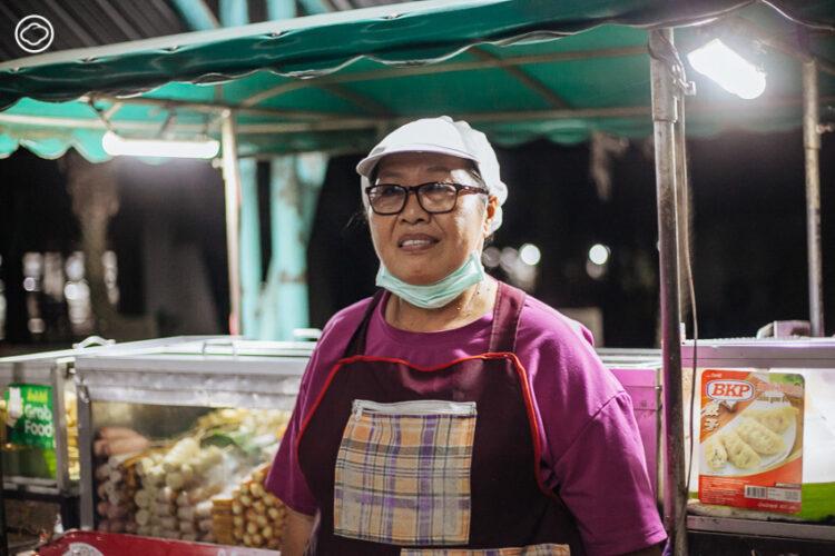 7 เมนูเด็ด ใน 7 ร้านอาหารท้องถิ่นเจ้าเก่า เก๋าประสบการณ์ ขวัญใจชาวเชียงใหม่, ร้านอาหารเชียงใหม่, ร้านอาหารพื้นเมืองเชียงใหม่, ร้านอาหารท้องถิ่น เชียงใหม่