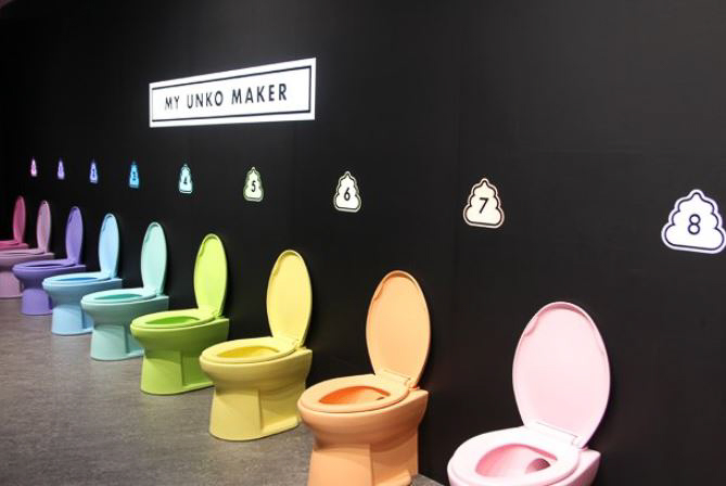 Omoshiro-hojin Kayac บริษัทของ CEO อดีตมนุษย์เงินเดือนที่สร้างงานสนุกด้วยการสร้างความสุขให้พนักงาน