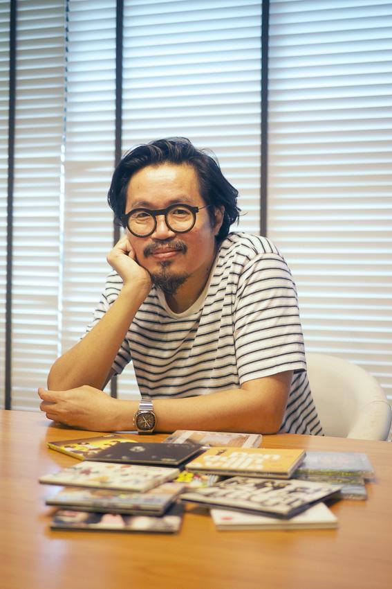 รุ่ง-รุ่งโรจน์ อุปถัมภ์โพธิวัฒน์, เรื่องราว 20 ปีของ Smallroom สัญลักษณ์แห่งความเท่ยุคเด็กแนวเบ่งบานในวงการเพลงไทย