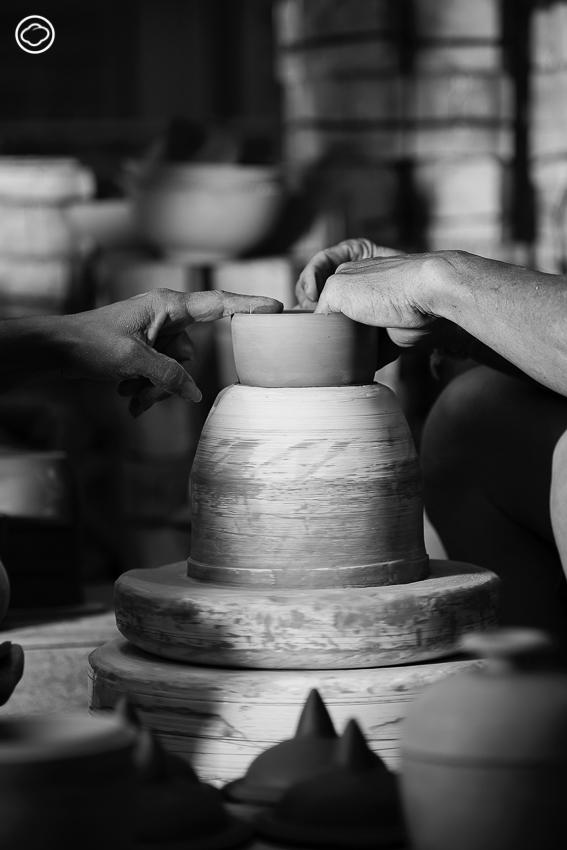ความสำเร็จของ THANIYA แบรนด์เครื่องหอมไทยร่วมสมัยที่ตีตลาดโลกภายในเวลาแค่ 8 ปี
