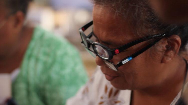 วิทยาลัยเท้าเปล่า รร. สอนคนจัณฑาลรุ่นย่ายายที่อ่านไม่ออก เขียนไม่ได้ ให้เป็นวิศวกร, Barefoot College Rajasthan, โรงเรียนทางเลือก อินเดีย