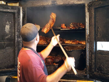 12 แบรนด์เครื่องครัวและวัตถุดิบไทยๆ ที่ทำให้การเข้าครัวเป็นเรื่องสนุก