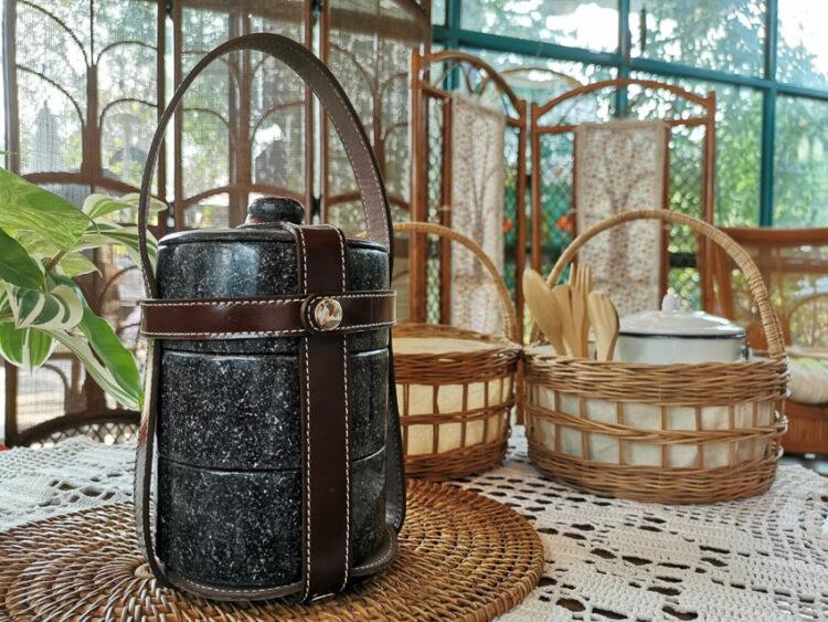 12 สินค้าดีไซน์ฝีมือนักออกแบบไทยที่เข้าชิง DEmark ที่เห็นแล้วต้องอุทาน งานดีม้าก!
