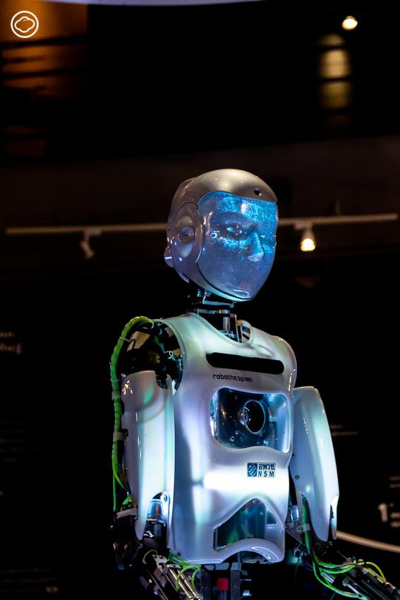 พิพิธภัณฑ์เทคโนโลยีสารสนเทศ, พิพิธภัณฑ์วิทยาศาสตร์แห่งชาติ, New Normal ของพิพิธภัณฑ์เทคโนโลยีสารสนเทศที่ปรับให้เด็กๆ เข้าถึงได้ทางออนไลน์