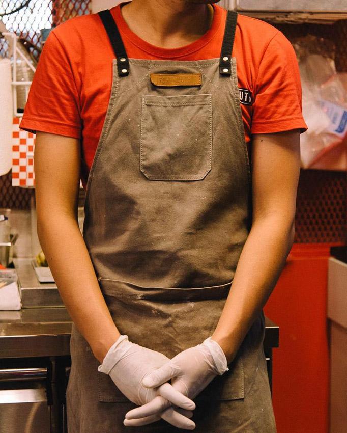 12 แบรนด์เครื่องครัว และวัตถุดิบไทยๆ ที่ทำให้การเข้าครัวเป็นเรื่องสนุก