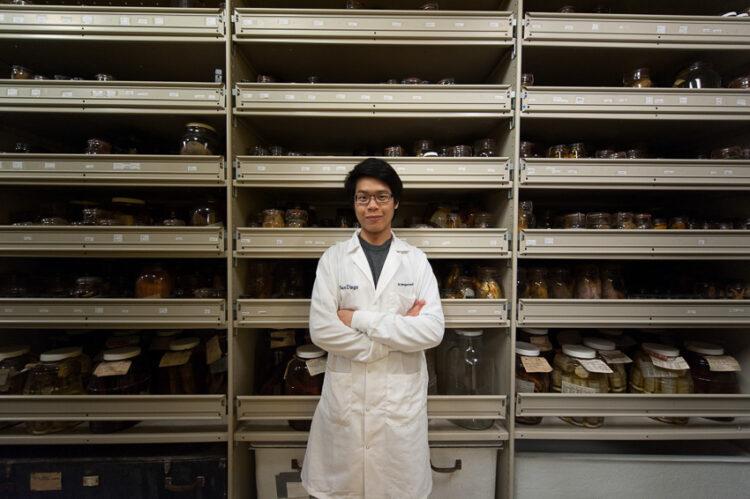 นักชีววิทยาทางทะเล เรียนอะไรที่ SIO หนึ่งในสถาบันวิจัยทางทะเลที่เก่าแก่ที่สุดในโลก