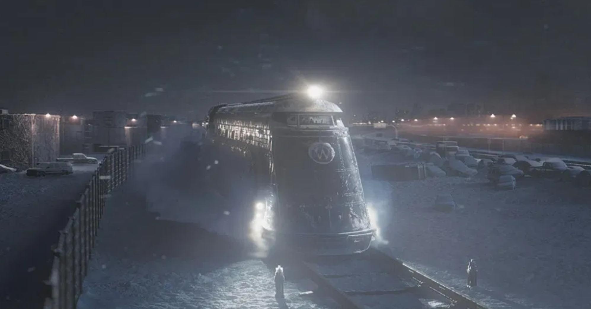 Snowpiecer ซีรีส์ที่นำเสนอความจริงของสังคมผ่านรถไฟแห่งความเหลื่อมล้ำและชนชั้น, Bong Jun Ho, บงจุนโฮ
