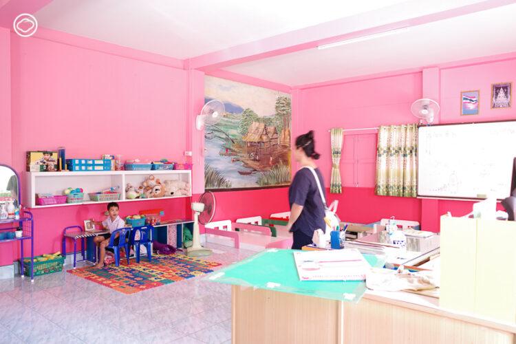 Play From Home แพลตฟอร์มออนไลน์จาก BICTFest ที่ชวนทุกครอบครัวมาสร้างกิจกรรมเรียนรู้จากที่บ้าน