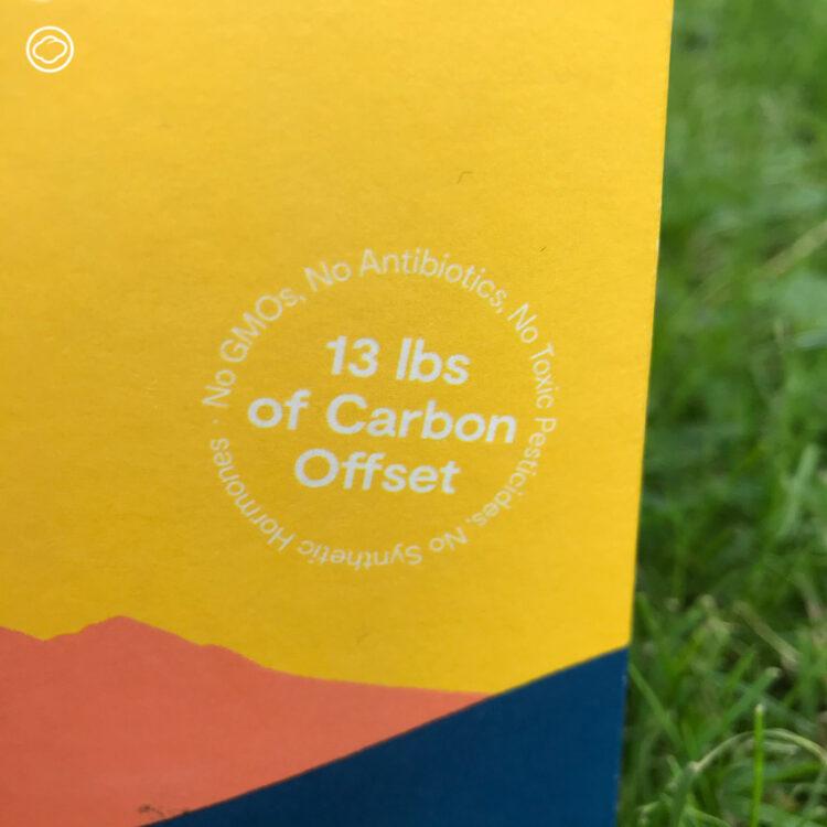 นม Carbon Neutral นมจากพอร์ตแลนด์ที่ดื่มแล้วช่วยลดปริมาณก๊าซเรือนกระจก