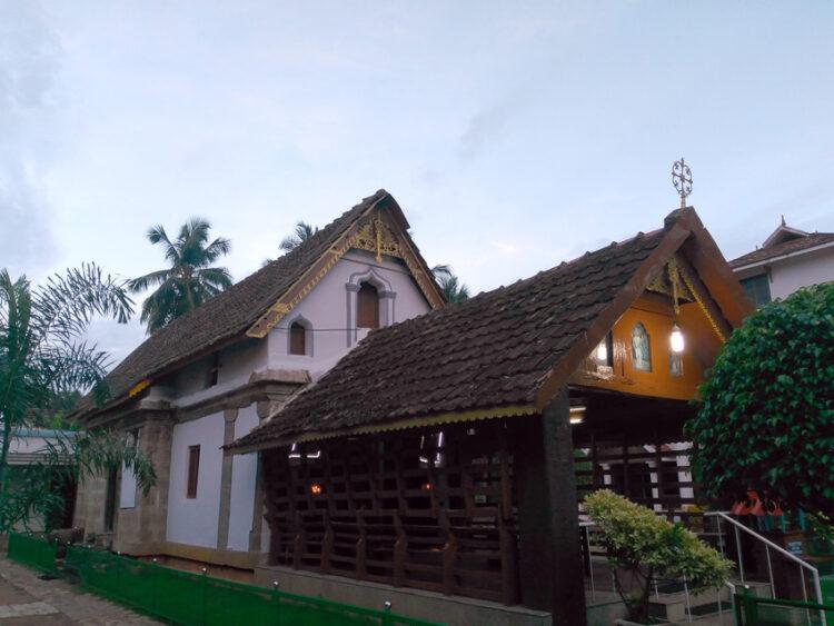 ก่อนการมาถึงของมิชชันนารี เอเชียเคยเป็นบ้านของศาสนาคริสต์โบราณมากว่าพันปี