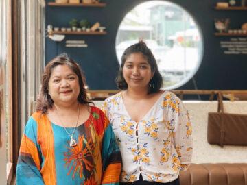 Din Din Thai Cuisine : ร้านอาหารใต้ย่านแจ้งวัฒนะ ที่ทำอาหารสูตรเฉพาะในครอบครัวคนนครศรีธรรมราช