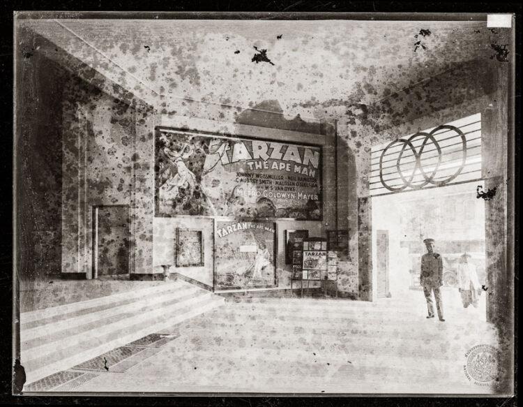 ฟิล์มกระจก : เรื่องราวเหนือกาลเวลา นิทรรศการภาพถ่ายมรดกโลกที่เล่าเรื่องอีกมุมของสยาม