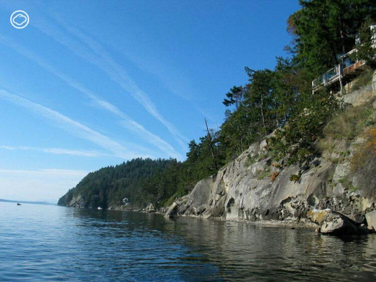GIFTS โรงเรียนสอนทำหนังบนเกาะในแคนาดาที่สอนตั้งแต่วิธีใช้กล้องจนถึงการกำกับโดยมาสเตอร์