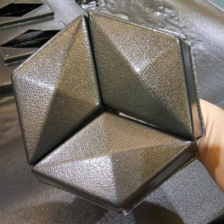 11 เครื่องใช้เก๋ไก๋ที่นักออกแบบไทย Upcycling จากขยะเหลือใช้, Eco-design, สินค้ารีไซเคิล