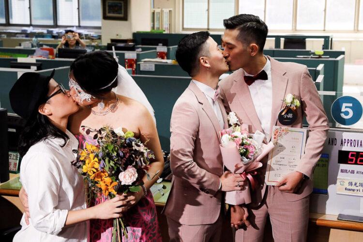 Spectrum เพจที่ทำให้คนไทยเข้าใจความหลากหลายทางเพศอย่างลึกซึ้ง