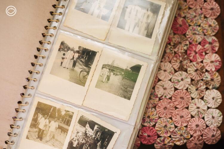 สโลว์ไลฟ์กับ 11 กิจการของคนกลับบ้าน ที่ทำให้อุทัยธานีเป็นเมืองน่ารักเสมอต้นเสมอปลาย, ที่เที่ยว อุทัยธานี, คาเฟ่ อุทัยธานี