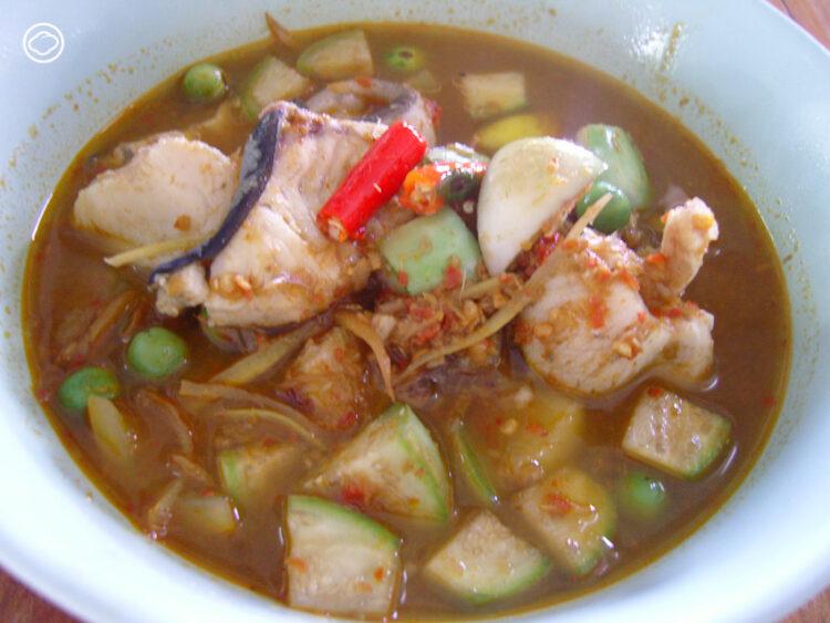 เมนูอะไรเหมาะสมกับปลาแต่ละชนิด กับ 3 สิ่งที่คนชอบกินปลาต้องเตรียมให้พร้อม, อาหารไทย