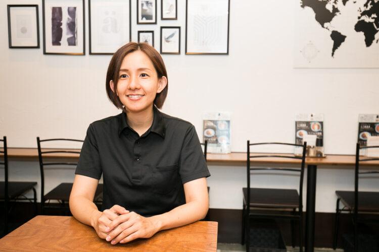 Hyakushokuya ร้านที่หาวิธีขายข้าวแค่วันละร้อยจานให้ พนง. ได้กลับบ้านเร็วแต่รายได้ยังแน่นอน, Akemi Nakamura, วิธีทำธุรกิจแบบญี่ปุ่น