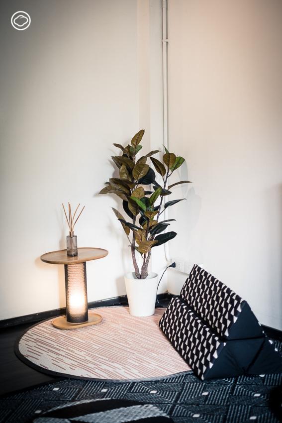 PDM จากแบรนด์เสื่อเมืองร้อน สู่แพลตฟอร์มเฟอร์นิเจอร์ ของแต่งบ้าน ที่ทำให้บ้านสวยง่ายๆ, แมน-แมนรัฐ สวนศิลป์พงศ์, ดิว-ดุลยพล ศรีจันทร์