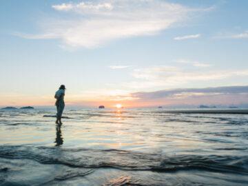 ลุย 10 กิจกรรมสัมผัสวิถีชีวิตชาวเล ชาวเกาะและชาวสวน ที่ทำให้คุณหลงรักสตูลอย่างแรงนิ, ที่เที่ยว สตูล