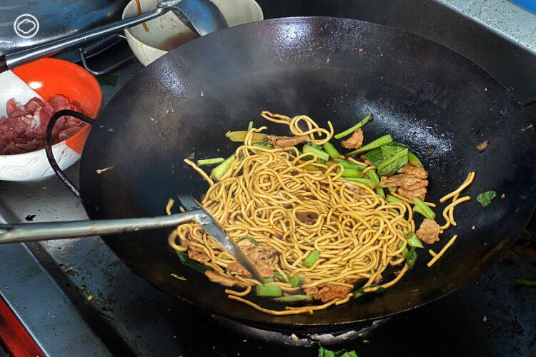 สูดเส้น 12 เมนูจาก 12 ร้านหมี่เมืองตรัง เมืองแห่งวัฒนธรรมการกินเส้น, ร้านอาหารตรัง, ที่กิน ตรัง, ที่เที่ยว ตรัง