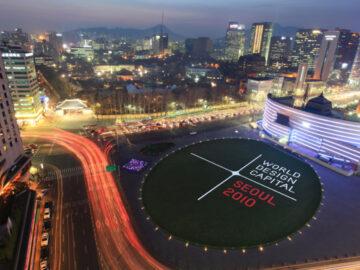 WDC โปรแกรมที่ช่วยฉายไฟให้เรื่องเล่าการออกแบบเมืองเป็นเครื่องมือทางการตลาดที่ทรงพลัง, World Design Organisation