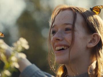 Anne with an E เด็กสาวเปียแดงช่างฝันวัย 13 ผู้กล้าขบถต่อสังคมและสิทธิความเป็นหญิง