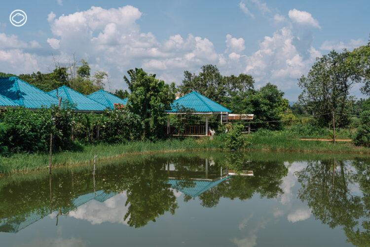 10 สถานที่น่าเที่ยวเลียบริมแม่น้ำโขง ที่ชวนให้ตกหลุมรักนครพนม, ที่เที่ยว นครพนม