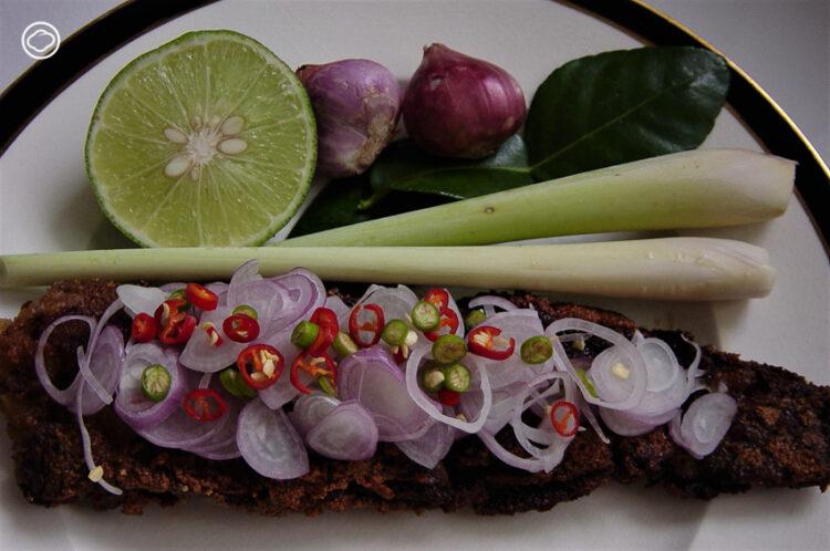 เปิดเส้นทาง ปลาร้า วัตถุดิบที่อยู่คู่คนไทยมากว่า 300 ปีจนมีทั้งคนรักและคนชัง, ประวัติปลาร้า