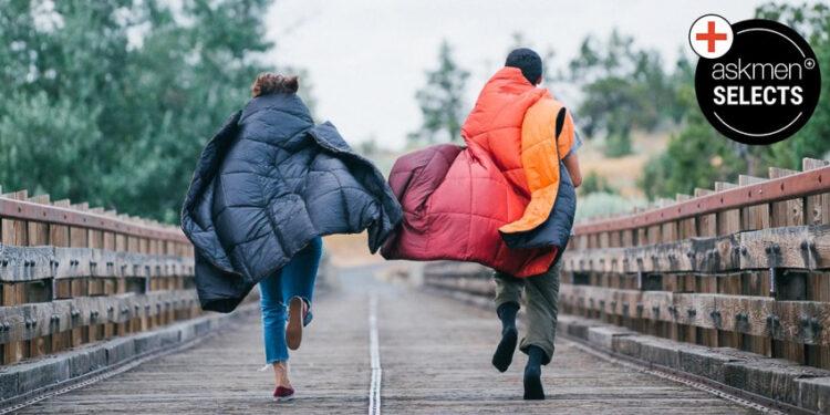 วิถี Camping แบบ Camper อเมริกัน และวิธีเลือกอุปกรณ์หนีร้อนไปนอนป่า, อุปกรณ์แค้มปิ้ง