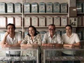 Portrait of Songkhla นิทรรศการเล่าเรื่องผู้คนแห่งสงขลาในมุมมองใหม่ที่ไม่มีใครเห็นมาก่อน