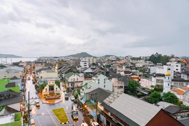 ทำความรู้จักสงขลา เมืองท่าแห่งลากูนหนึ่งเดียวในประเทศผ่านสิ่งของ 12 อย่าง, ที่เที่ยวสงขลา