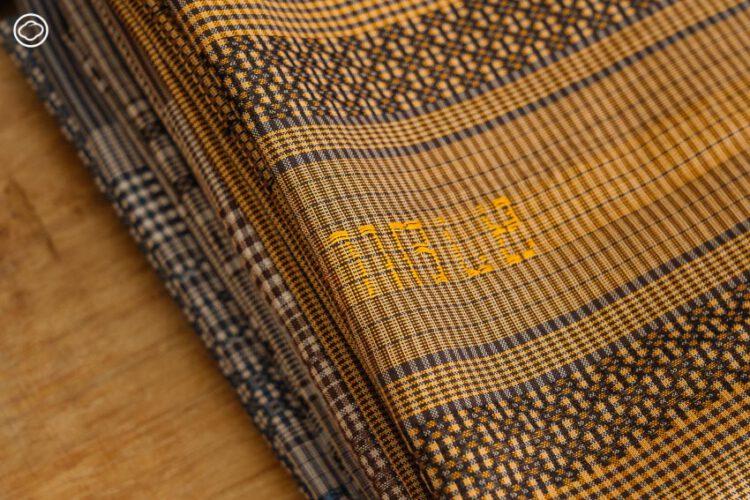 ผ้าทอเกาะยอ, ทำความรู้จักสงขลา เมืองท่าแห่งลากูนหนึ่งเดียวในประเทศผ่านสิ่งของ 12 อย่าง, ที่เที่ยวสงขลา