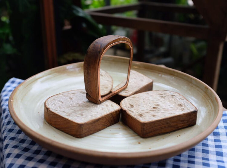 Tuckmadee, 15 สินค้ารับอรุณจากแบรนด์ไทย ที่จะทำให้เช้าของวันสดใส ดีต่อกาย ใจ และโลก