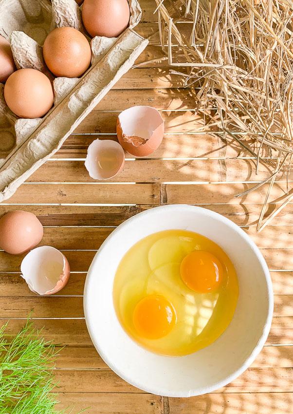 ฟาร์มเจ้าคุณ by KMITL, 15 สินค้ารับอรุณจากแบรนด์ไทย ที่จะทำให้เช้าของวันสดใส ดีต่อกาย ใจ และโลก