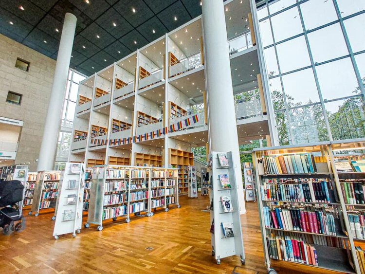 ไขอาชญากรรมไทยในห้องเรียนอาชญาวิทยาสวีเดนแบบไร้เลือด ด้วยการแก้ปัญหาโครงสร้างสังคม, อาชญาวิทยา Criminology