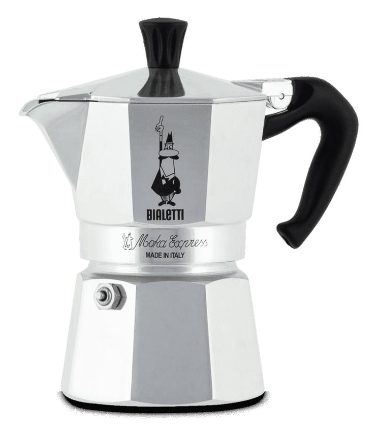 เข้า Café ไปดูว่าคนอิตาลีสั่งกาแฟอย่างไร อิตาเลียนไม่สั่งเอสเปรสโซ คัปปุชชีโนไม่กินตอนบ่าย, วิธีสั่งกาแฟแบบคนอิตาลี