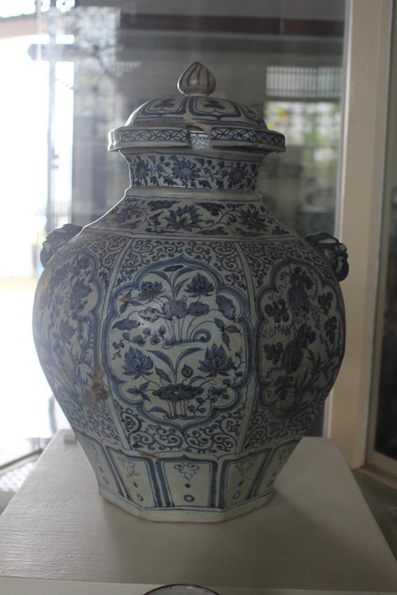 โบตั๋น ทำไมดอกไม้จีนชื่อญี่ปุ่นจึงเป็นที่นิยมมากที่สุดดอกหนึ่งในงานศิลปะไทย