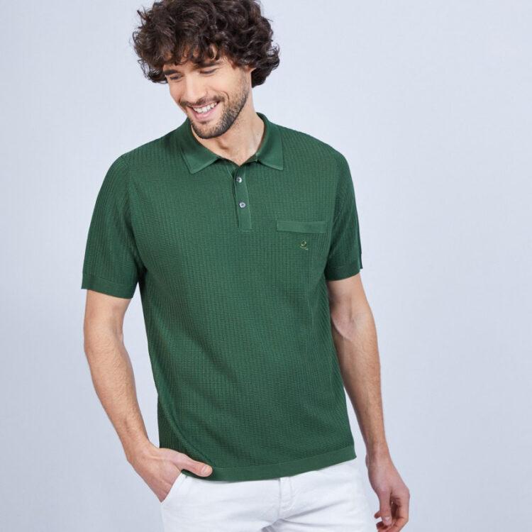 เสื้อยืดสกรีน Quote การสื่อสารราคาถูกที่แสดงพลังในทุกคอนเสิร์ตหรือชุมนุมประท้วง, ประวัติ เสื้อยืด