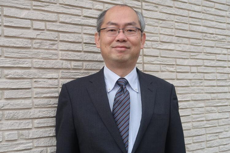 คุยกับผู้สอน 'นินจาและนินจุตสึศึกษา' หลักสูตรปริญญานักรบนิรนามของญี่ปุ่นที่เมืองอิงะ, ศาสตราจารย์ ดร.ยามาดะ ยูจิ