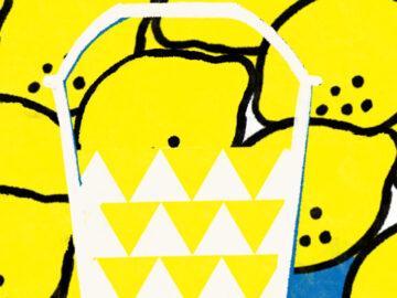 ความลับของ LEMONADE by Lemonica ร้านน้ำมะนาวที่ขยาย 9 สาขารวดใน 1 เดือนขณะร้านอื่นทยอยปิดตัวลง