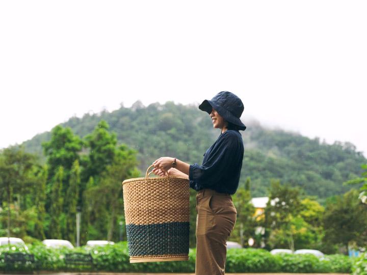 10 สินค้าท้องถิ่นอันดามันที่ต่อยอดของดีชุมชน จ.ภูเก็ต พังงา กระบี่ เป็นของใหม่ที่ดีต่อใจทั้งคนใช้และคนทำ