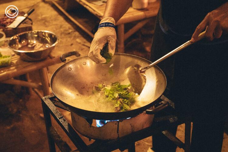 8 จุดต้องแวะในหมู่บ้านวันเดอร์ เทศกาลแสบซ่าท้ายปีบนพื้นที่สีเขียว 100 ไร่