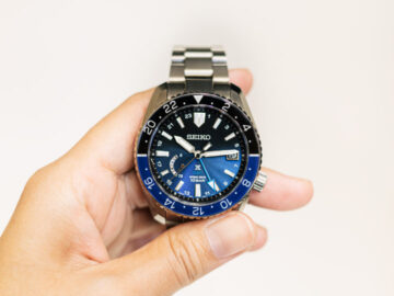 11 เรื่องของ Seiko นาฬิกาข้อมือญี่ปุ่นที่สร้างมาตรฐานใหม่ให้วงการนาฬิกาทั่วโลก