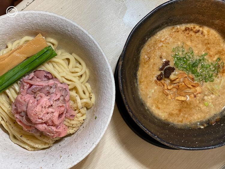 Shindo Ramen ร้านราเมงแห่งศาลายาที่โดนใจนักชิมเส้น-ซุปทั้งคนไทยและคนญี่ปุ่น