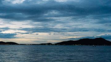 สงขลา เมืองที่สร้างวัฒนธรรมจากทะเลสาบ
