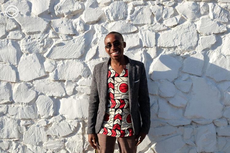 Capulana ผ้าพิมพ์ลายแอฟริกาสีสันสดใส แฟชั่นแสนสนุกที่เล่าวิถีชีวิตและเศรษฐกิจแอฟริกัน